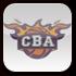 CBA Academy