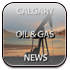 CALGARY OIL & GAS NEWS