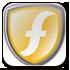 FLIPP Advertising Inc company