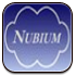 Nubium Innovations