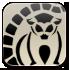 Rad Lemur
