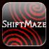 Shift Maze