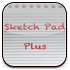 Sketch Pad Plus