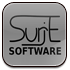 Surje Software
