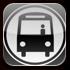 Transit Assist