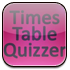 Times Table Quizzer