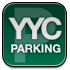 yycPARKING
