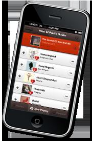 The Anthm App