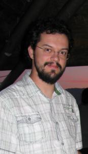 Radu Lemur - Kids Animal Piano Developer