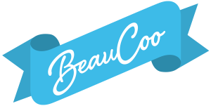 BeauCoo Banner