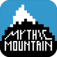 mythic_mountain - By Decoder & Uppercut